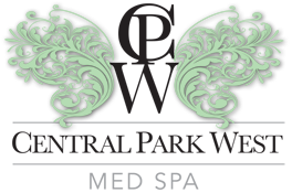 Central Park West Med Spa